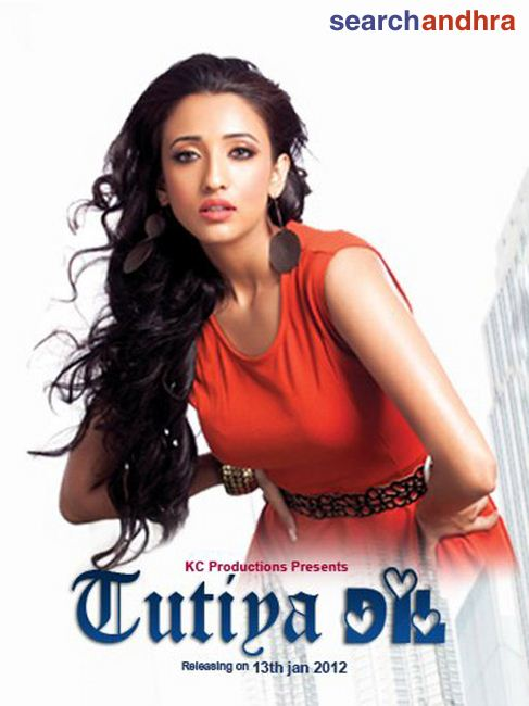 Tutiya Dil 2013 Hindi Full Movie Torrent Download