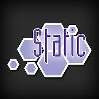 Sponsor #7 - ::Static::