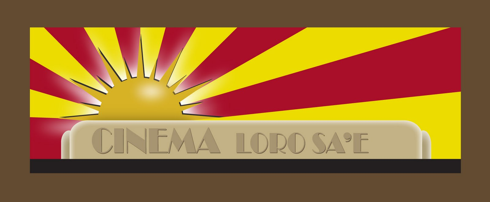 Cinema Lorosae