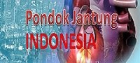 http://pondokjantungindonesia.blogspot.com/2013/09/alamat-tempat-terapi-dan-pengobatan.html