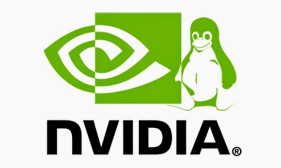 linux nvidia drivers debian