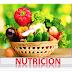 6 BENEFICIOS DE UNA BUENA NUTRICION