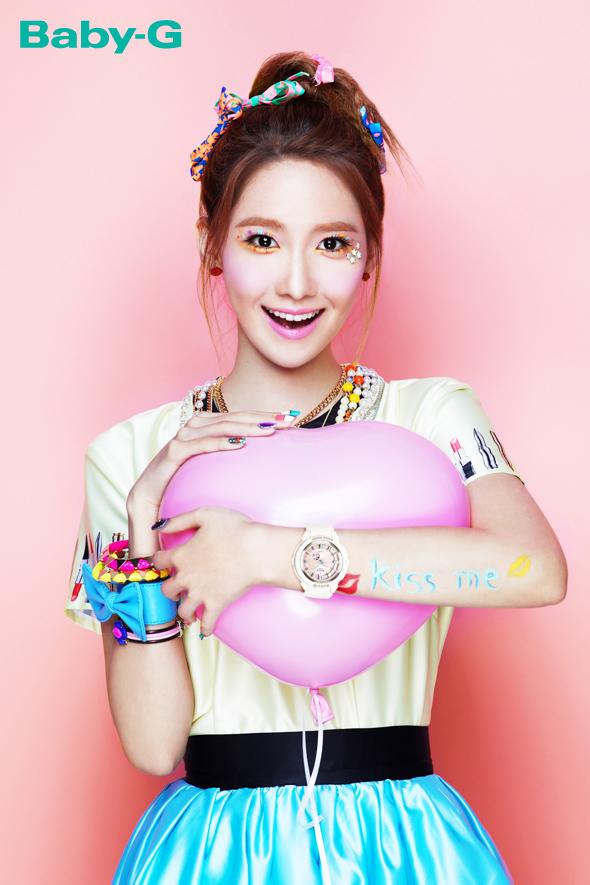 girls generation daily update wallpaper 130215 snsd
