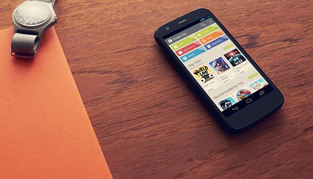 top 5 smartphones under 15000