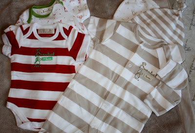 the essential one newborn bodysuits and sleepsuits
