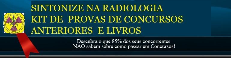 Kit Radiologia