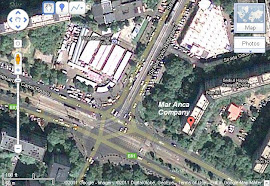 Vizualizare harta (click pe imagine)