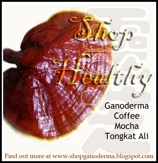 shopganoderma ad