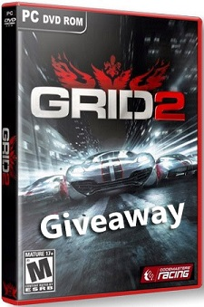 Grid 2 Giveaway Zompler