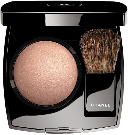 Rouge Noir Absolument Holiday 2015 Chanel