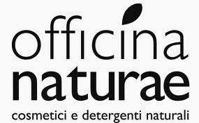 http://solidalgas.blogspot.it/p/officina-naturae.html