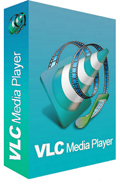 au VLC Media Player v2.1.0 20120804 br