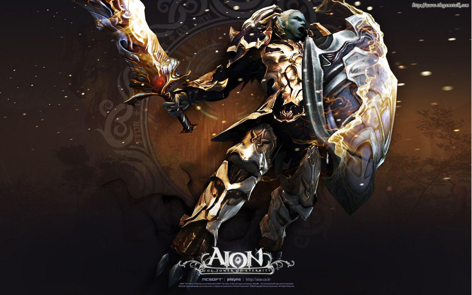 http://1.bp.blogspot.com/-0Dw2hDGGa8k/TaJXyeIgDeI/AAAAAAAABRM/Z2sPGBGgaRs/s1600/AION-Wallpaper-Screenshot-PC-Game-Online-21.jpg