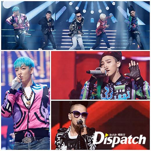 Big Bang Photos - Page 3 201232219561h46gdod_T5_21915