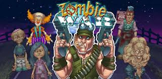 Jungle Shooter Mosquito Attack From Zombie Island Free Download Full Version ,Jungle Shooter Mosquito Attack From Zombie Island Free Download Full Version ,Jungle Shooter Mosquito Attack From Zombie Island Free Download Full Version