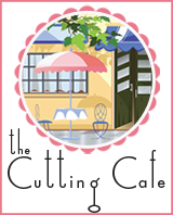 "<center><a href=""http://www.thecuttingcafe.typepad.com/"" target=""_blank""><img alt=""The Cutting Cafe"" src=""http://thecuttingcafe.typepad.com/TCCBadge.png""/></a></center>"