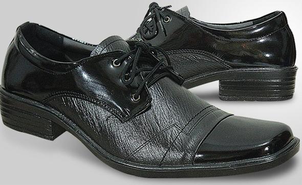Jual Sepatu Safety Kaskus