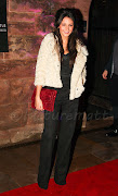 Peckforton Castle16th Feb 2012 michellekeegan
