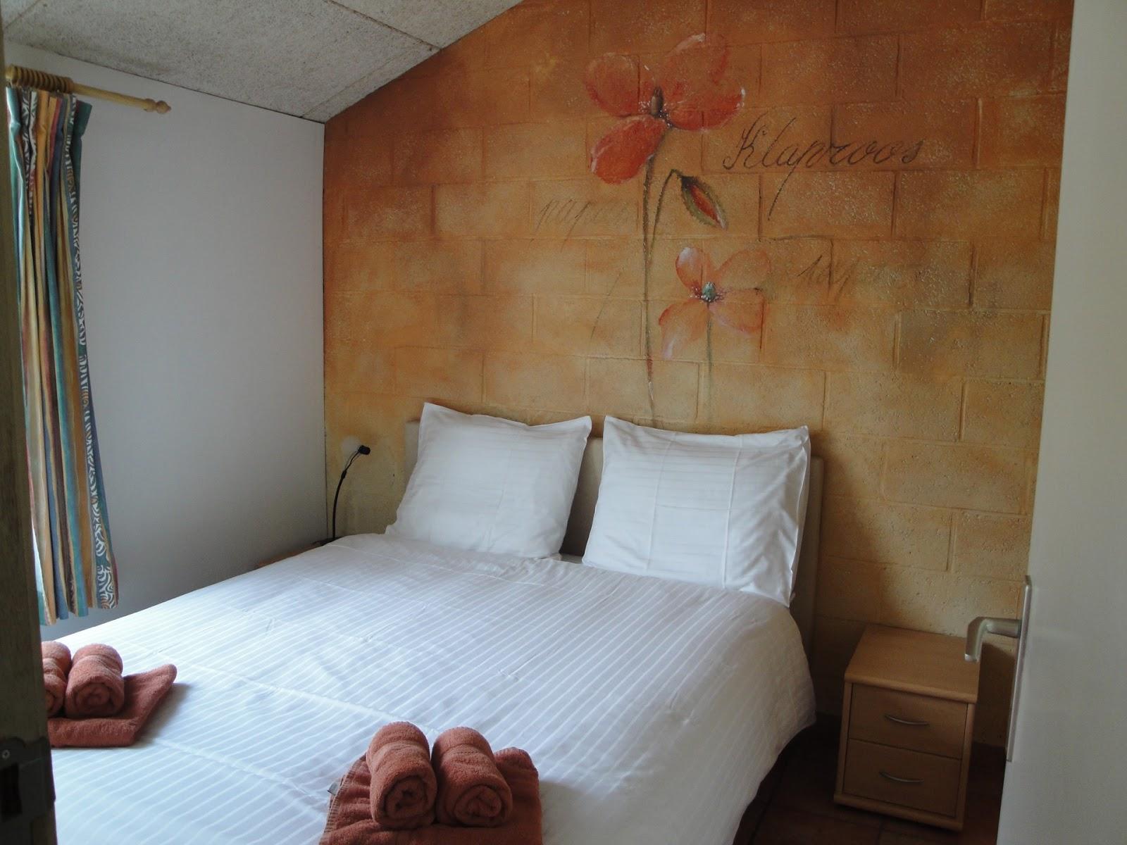 Domaine De L\'Alu: Vakantie-Appartement (A2) 2 kamers (60-72m²) 5 ...