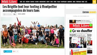 http://www.midilibre.fr/2015/11/07/les-brigitte-font-leur-footing-accompagnees-de-leurs-fans,1238215.php
