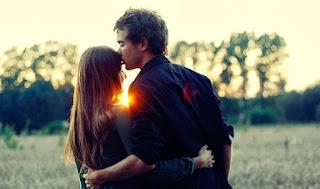 Voyance Retour Amour