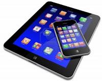 I MIGLIORI SERVIZI ONLINE PER CREARE SITI PER SMARTPHONE E TABLET ANDROID IOS WINDOWS PHONE