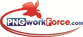 PNG WORK FORCE