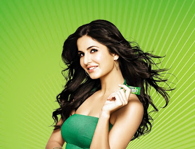 katrina kaif new photos 2012