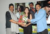 Anukshanam movie trailer launch-thumbnail-5