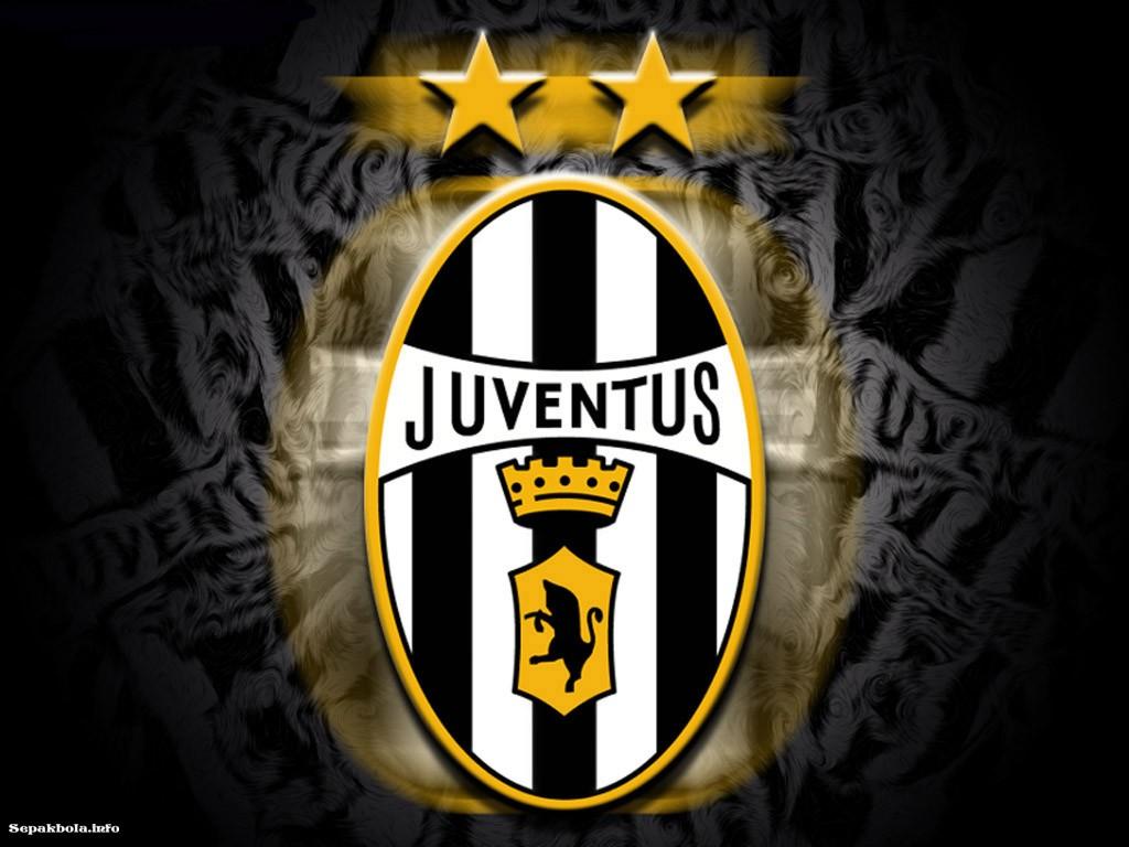 http://1.bp.blogspot.com/-0E3uABCAcv4/TdY3btAxG3I/AAAAAAAAAYM/58JEron5cYA/s1600/juventus-football-club-seria-wallpapers-1.jpg