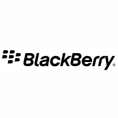 Daftar Harga Blackberry April 2012 Terbaru Terkini Terlengkap