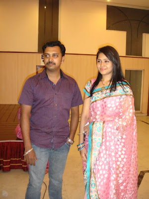 Vijay TV Jodi No 1 Michael Married With Boys Vs Girls Vandana