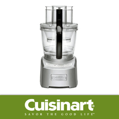 Cuisinart French Cookware!