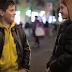 Το πείραμα που «έλιωσε» το Youtube: Η αντίδραση μικρών αγοριών όταν τους «διατάσσουν» να χαστουκίσουν ένα κορίτσι [βίντεο]