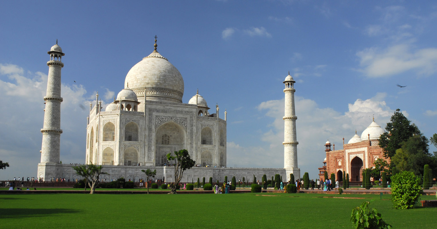 wallpaperspiolt: taj mahal wallpaper