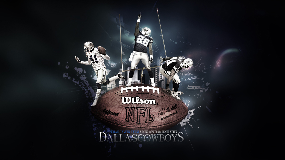 nfl dallas cowboys 2012 free download nfl dallas cowboys