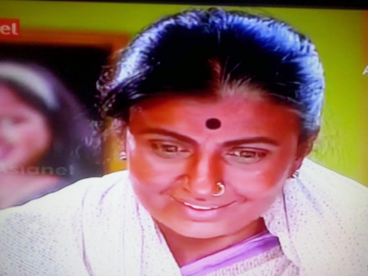 Asianet Malayalam serial Amma latest episode of feb 28th Video stills