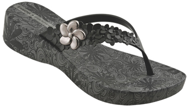 comprar sandalias Ipanema Gisele Bündchen online