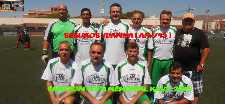 Seguros Juanma
