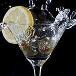 <br />Vodkapocalypse