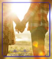 miłość-i-piękno-zawsze-razem-do-celu