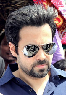 Naughty Hero Emraan Hashmi Skype Id and Real Facebook Profile