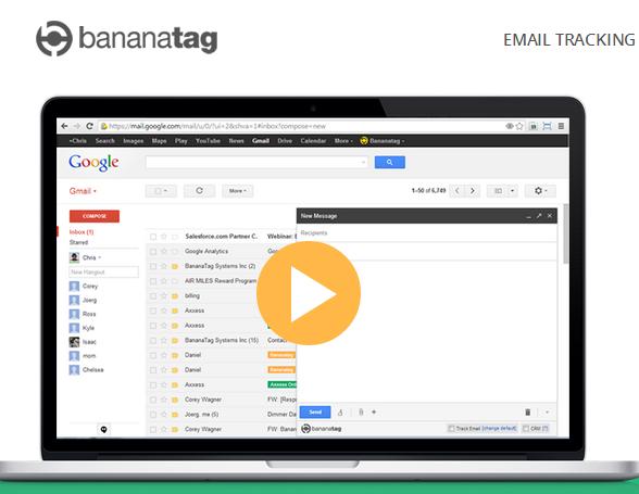 notifica-lettura-gmail