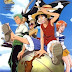 Downloads ilegais de One Piece causam processos