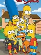 Gia Đình Simpson Phần 26