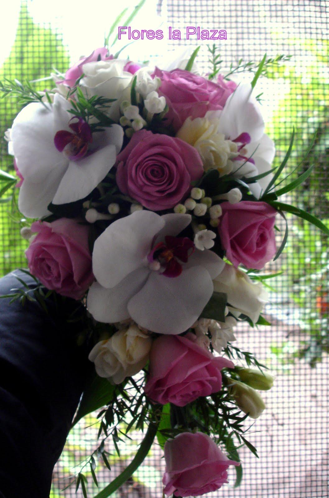 Imagenes de Ramos de Flores - Imagenes De Ramos De Flores Y Rosas