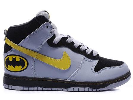 Dc Shoes Deuce Size
