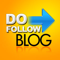 http://putupunyablog.blogspot.com/2012/08/cara-merubah-blog-menjadi-dofollow-blog.html