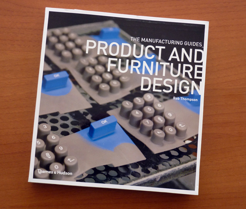 product and furniture design the manufacturing guides pdf
