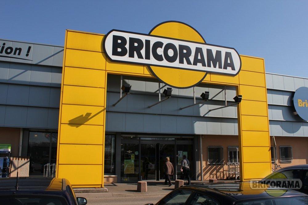 Scoopikio leader des bonnes affaires les bonnes - Bricorama paris 13 ...